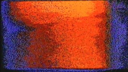 1991: NOHKA