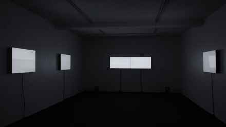 2020: Installation Gallery K Oslo